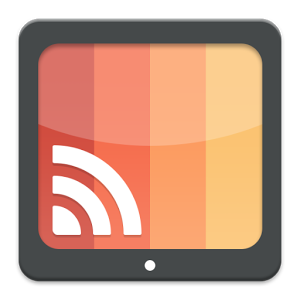 awesome AllCast Premium 1.1.8.3 Cracked APK is Here