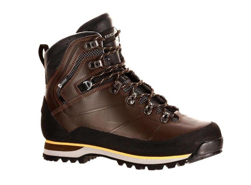 Chaussures Trek 900 H Pas Cher Chaussures De Randonnee Homme Decathlon Chaussure De Randonnee Chaussure Chaussures Homme