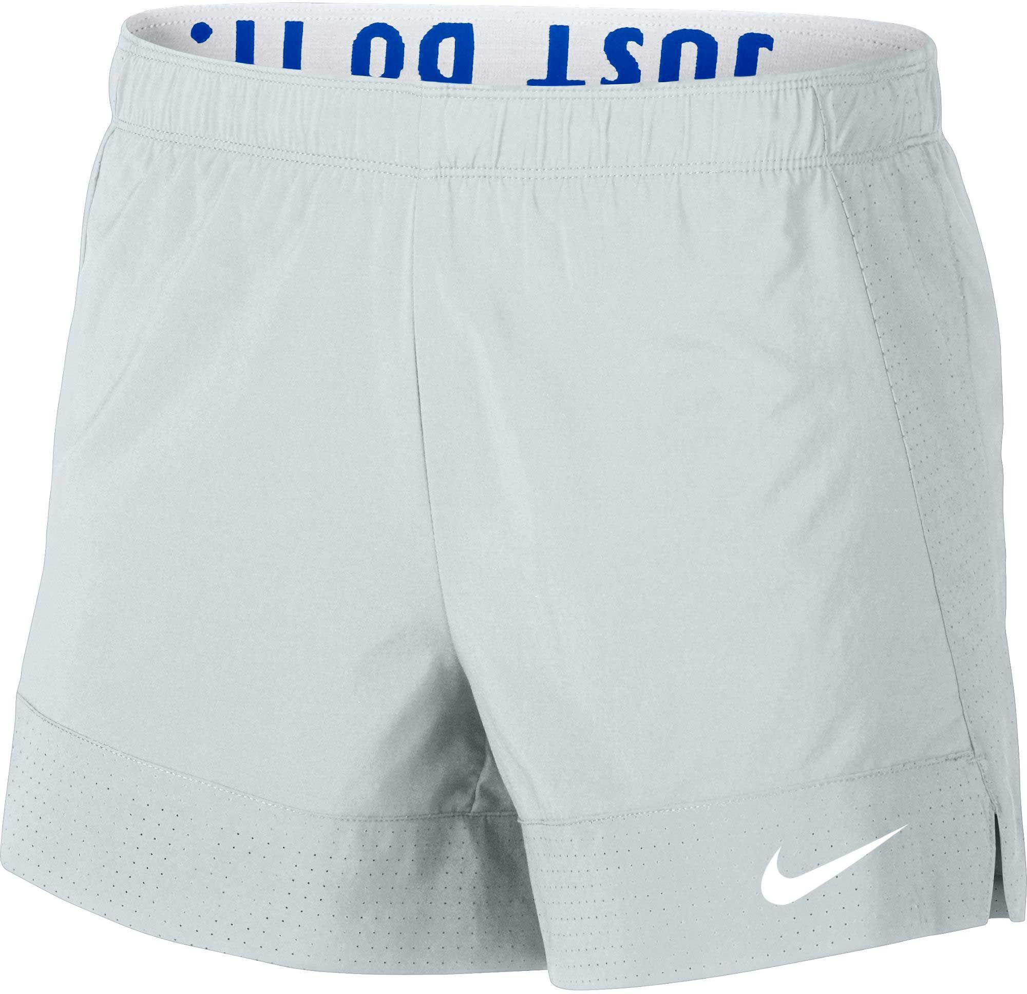 cc9c9aec60a4d Nike Women's Flex 2-in-1 Training Shorts, Size: XS, Black | Products ...
