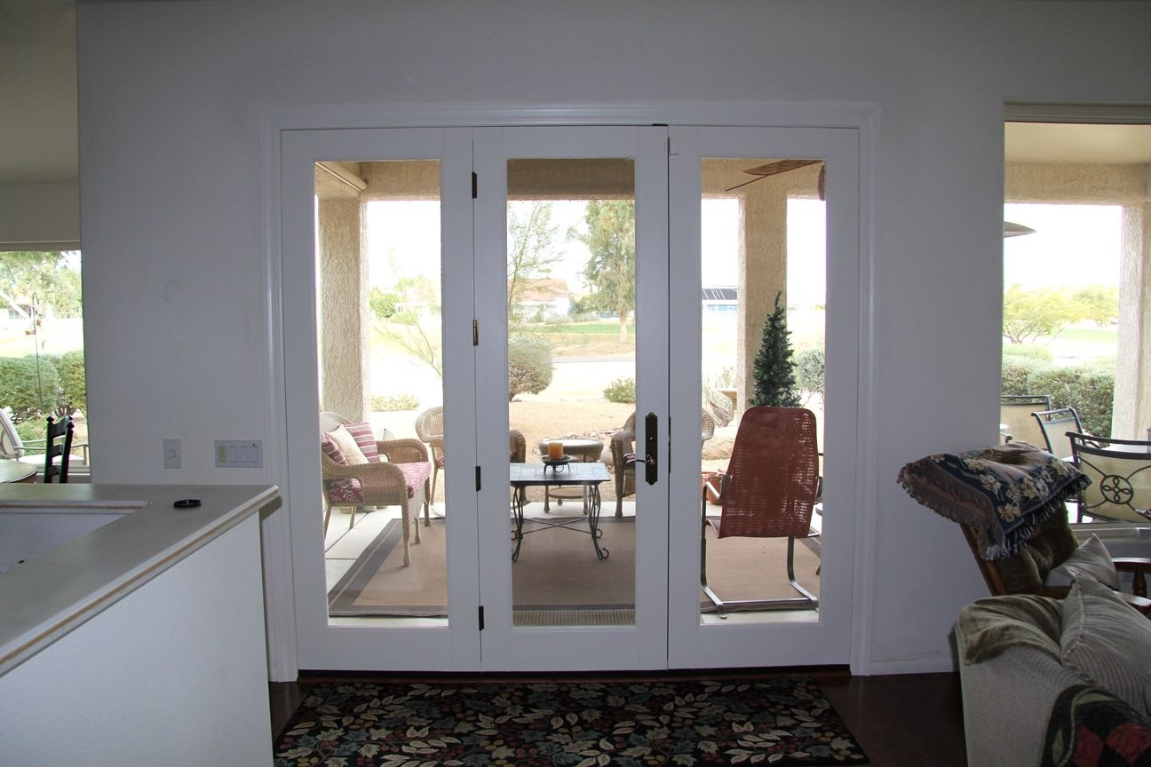 Hinged Patio Doors With Sidelights Single Patio Door Hinged Patio Doors Glass Doors Patio