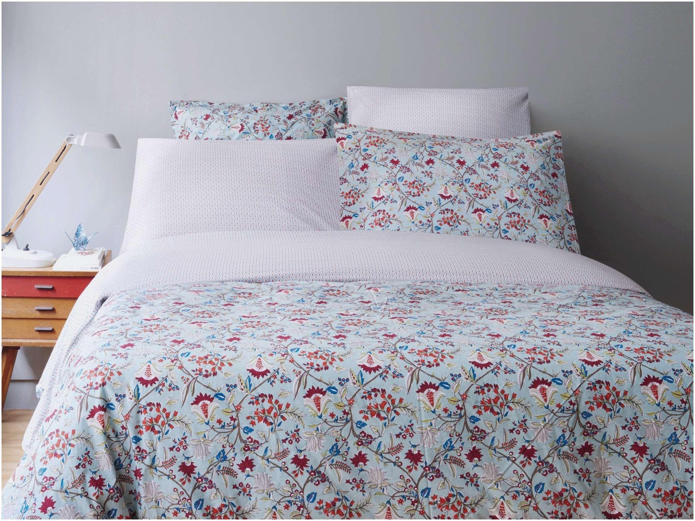 Carrefour Housse De Couette Carrefour Housse De Couette Achat Parures De Lits Pas Cher Rue Du Merce C Est Parure Zimmeub Housse De C Bed Bed Covers Furniture