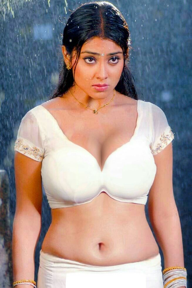 Apologise, South indian actress fakes xxx