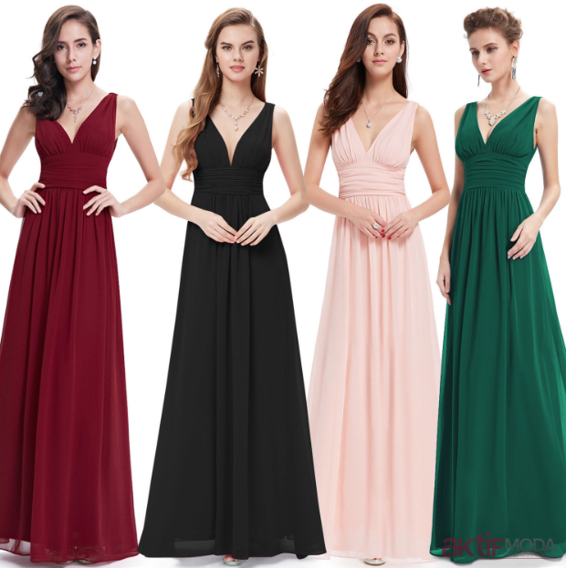 Gencler Icin Abiye Modelleri 2020 Abiye Elbise Modelleri 2019 Elbise Modelleri Elbise Elbiseler