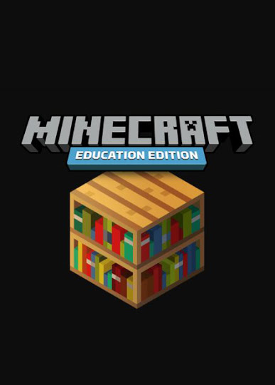 52 Minecraft Education Edition Youtube In 2020 How To Play Minecraft Minecraft Balloon Glow