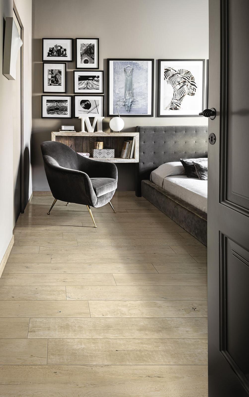 37 Luxury Tiles Bedroom Floor Sketch Decortez Tile Bedroom Floor Design Bedroom Flooring