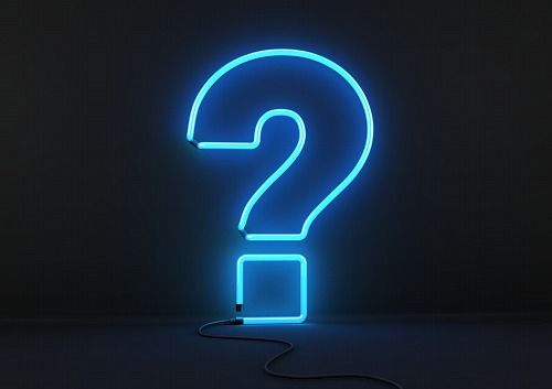 23 Tumblr Blue Aesthetic Neon Signs Neon Lighting