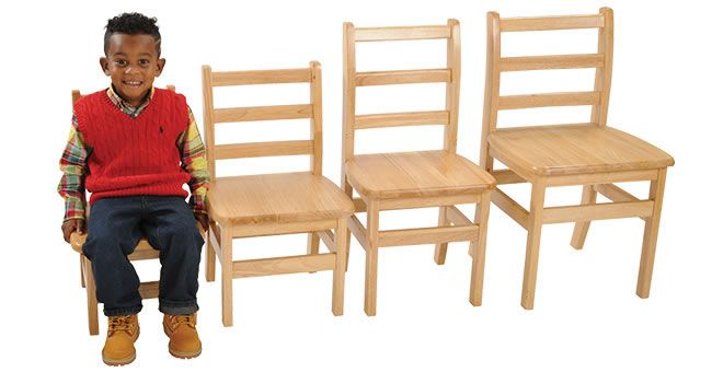 Choosing Appropriate Chair And Table Sizes For Students Kaplan