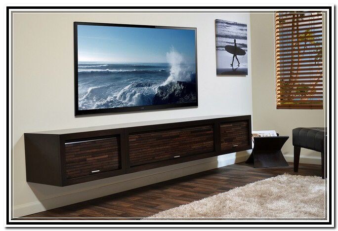 Pin By Teresa Van Winkle On Tv Room Ikea Entertainment