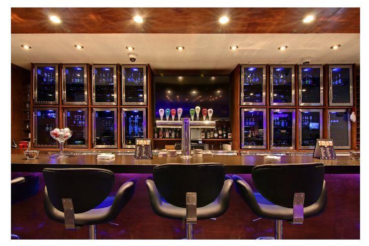back bar designs for home. Best Home Back Bar Designs Pictures  Decorating Design Ideas Scintillating Photos inspiration home