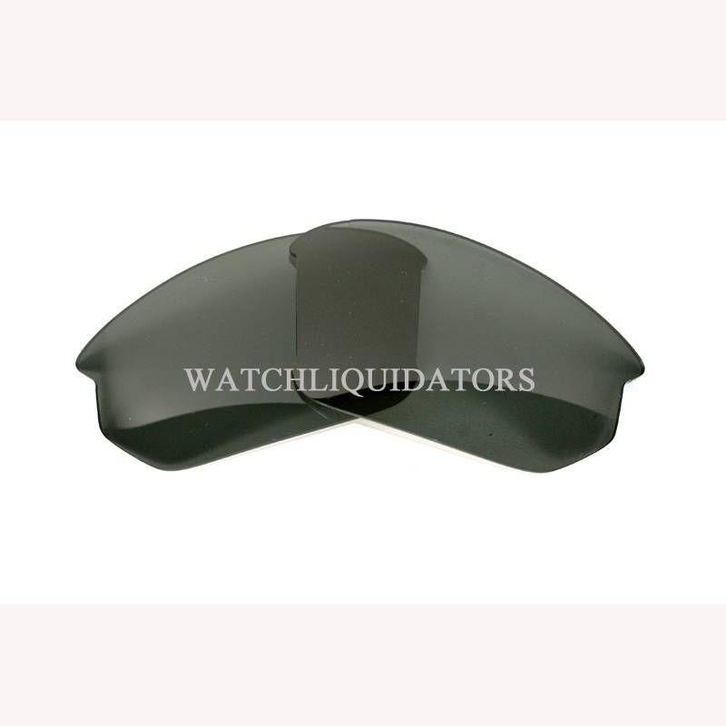 4c99246e873b REPLACEMENT LENSES FOR NIKE SKYLON ACE SUNGLASSES POLARIZED - watch  liquidators