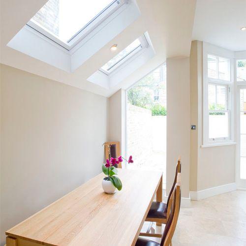 20K Side Return Extension Home Design Design Ideas