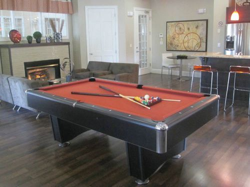Great Best Pool Tables For Home