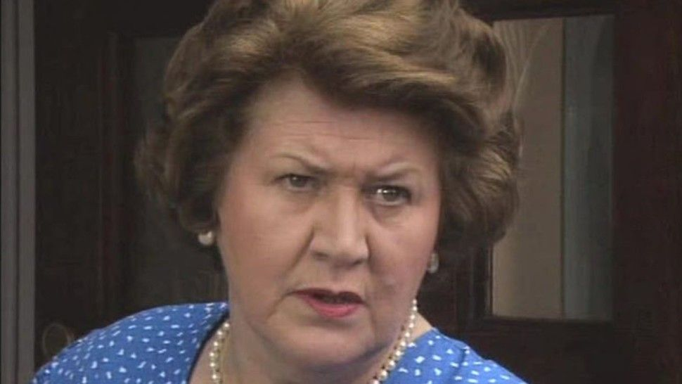 Patricia Routledge (born 1929) nudes (84 photo), Sexy, Hot, Boobs, swimsuit 2017