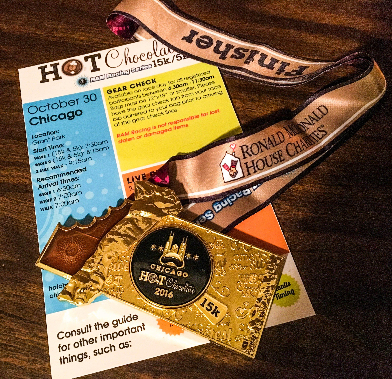 Hot Chocolate 5K Chicago | Running | Pinterest | Chicago, 5k ...
