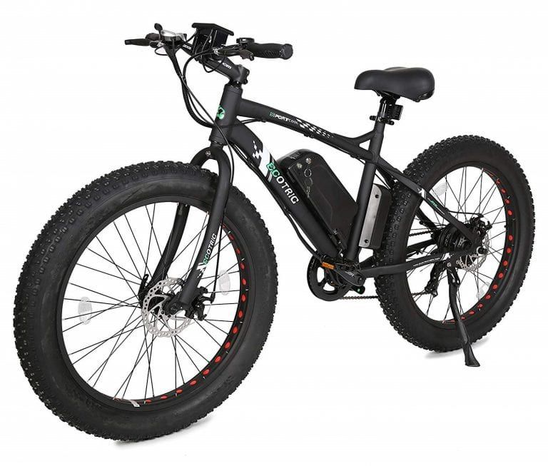 Pin On Best Electric Mountain Bikes