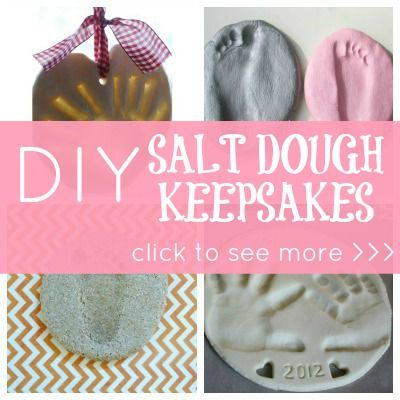 Diy salt dough keepsakes disney baby baby girl pinterest diy salt dough keepsakes disney baby solutioingenieria Gallery