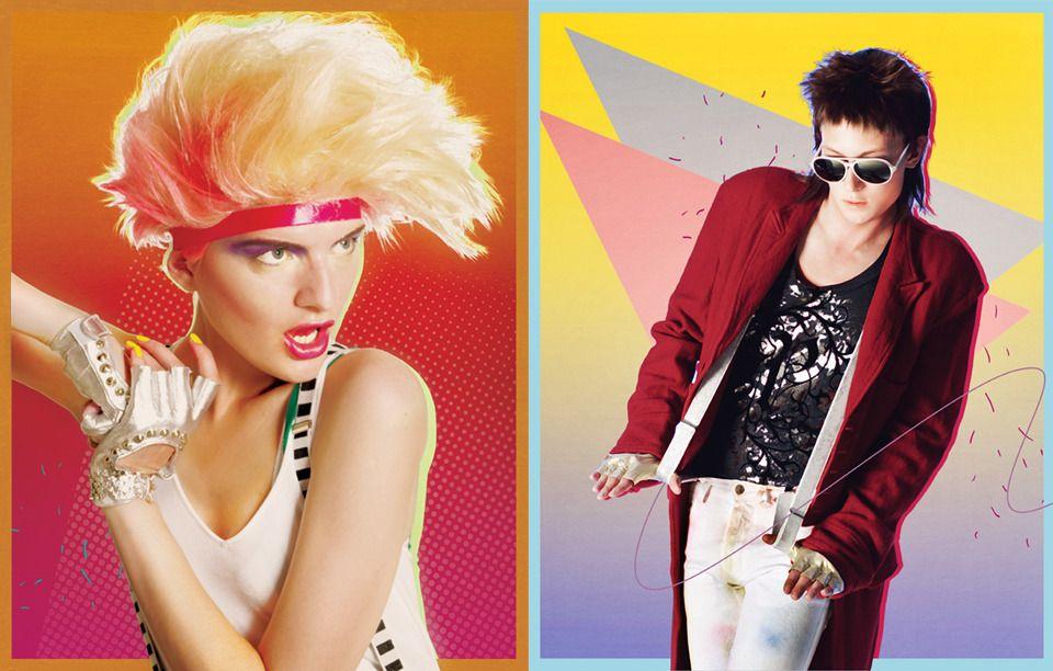 Image result for italo disco fashion | halloween | Disco fashion