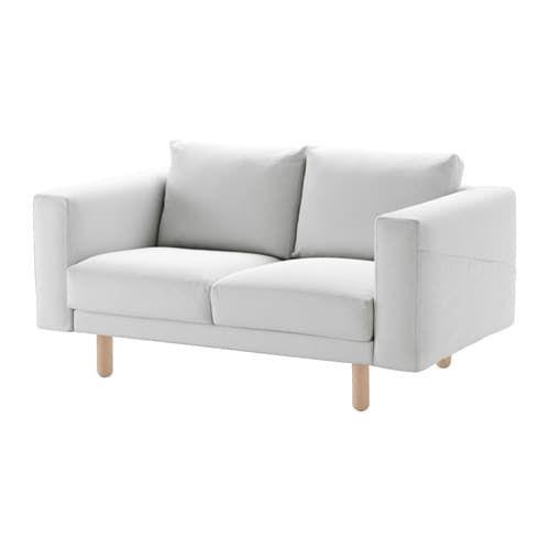 2 sitzer sofa ikea, norsborg   renovations   pinterest   norsborg and birch, Design ideen