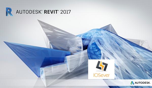 Cheap Autodesk Revit Architecture 2017