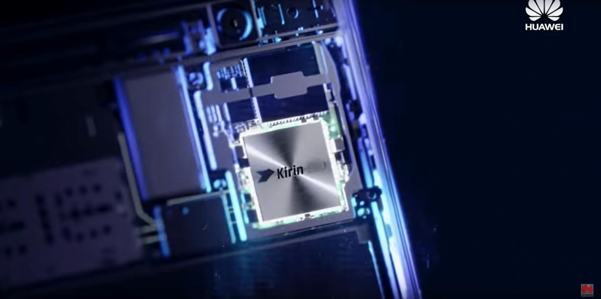 Huawei Mate 10 : un teaser vidéo épique pour le futur flagship chinois https://t.co/5k34z9bn80