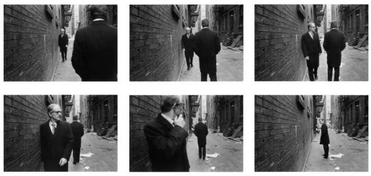 17 Best images about Narrative on Pinterest | Photographs, Surreal ...
