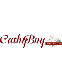 Cathy Buy Coupons and Promo Code