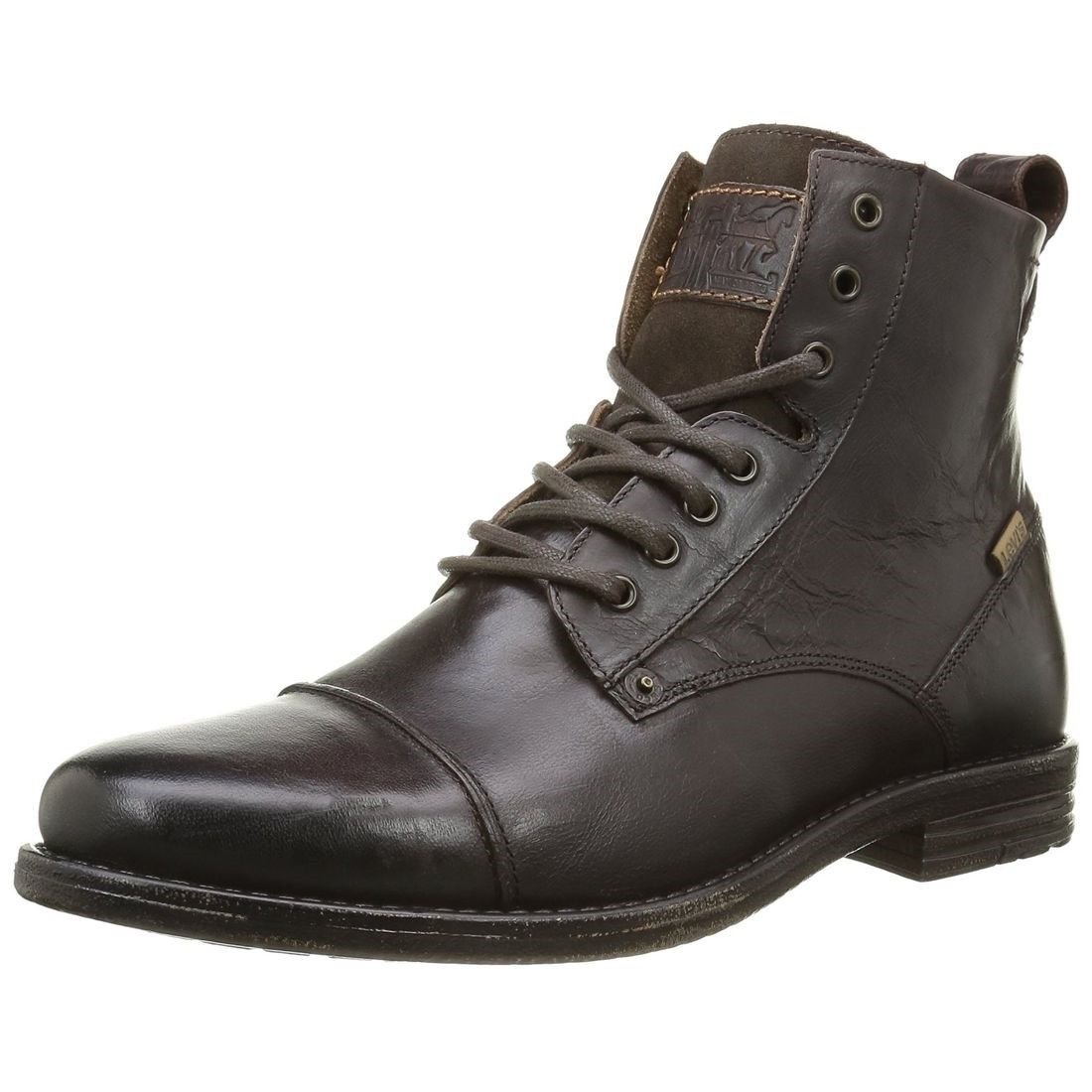 baskets montantes geox u ricky u homme geox f24geox342 | Chaussures homme |  Pinterest | Chaussures hommes, Hommes et Chaussure