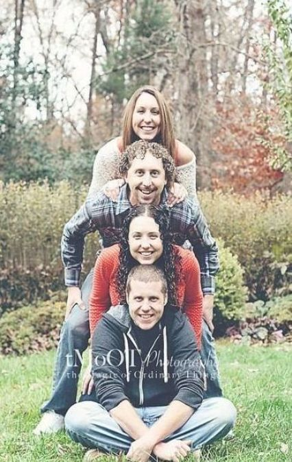 Photo of 52+ ideas for funny christmas family pictures sibling #funny