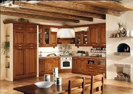 Beautiful Cucine Antiche Foto Ideas - Home Ideas - tyger.us