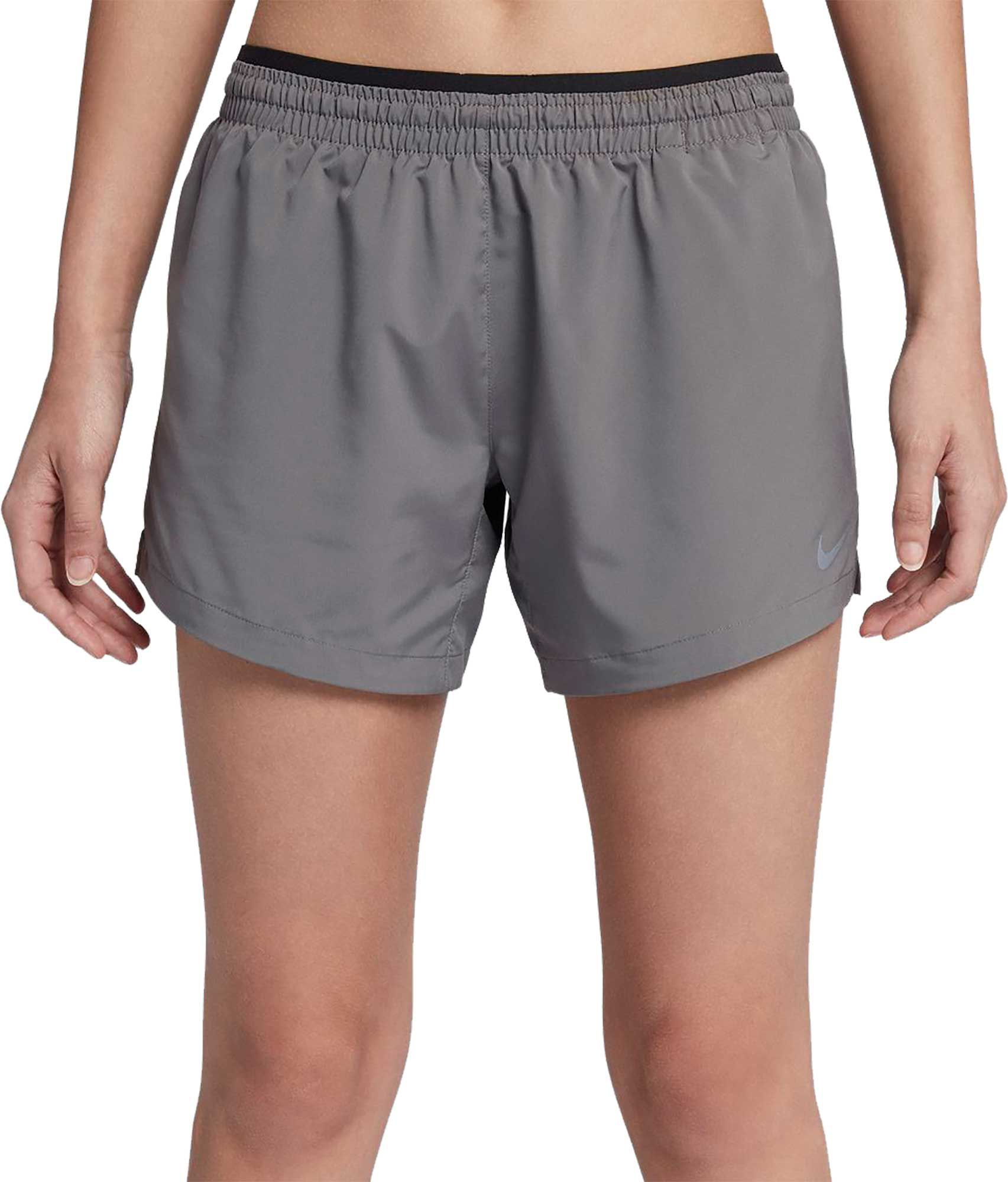 a95035a7be205 Nike Women's Elevate 5'' Running Shorts in 2019 | Products | Running ...