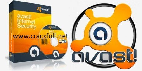 avast internet security free download with license key
