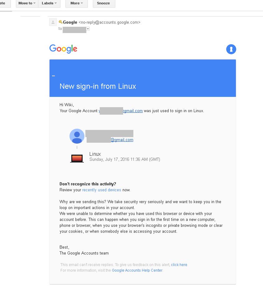 Gmail Entrar Gmail Gmail Sign In Gmail Login Gmail Account Login Gmail Login Mail Google Mail Gmail Email Log Hotmail Entrar Dicas Hotmail Entrar Direto