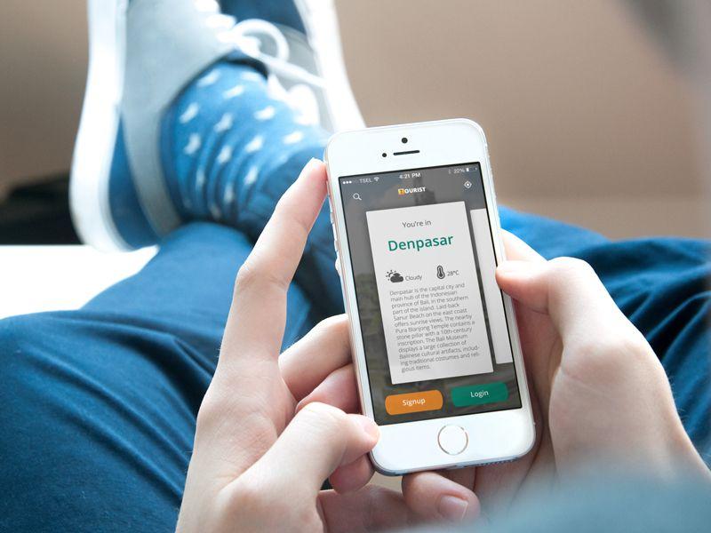 Tourist App Online dating apps, Best dating apps, Tinder app
