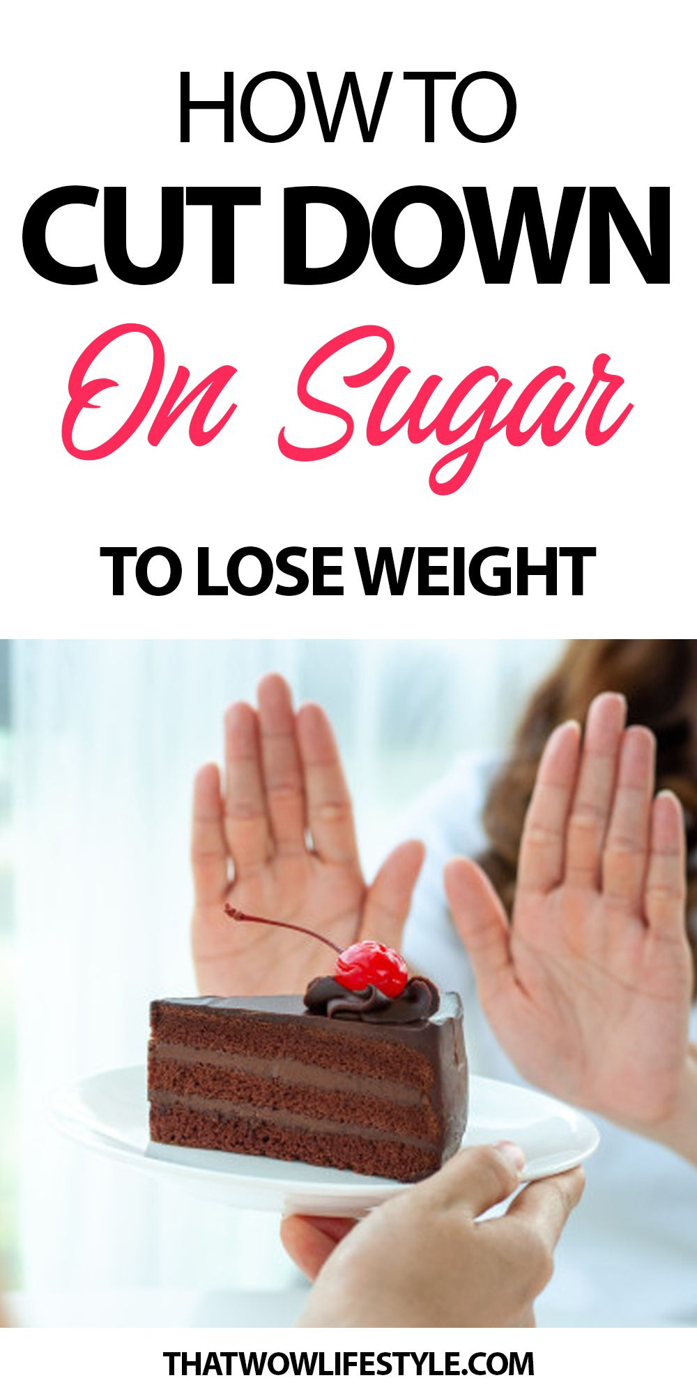 Pin on Lose Weight Tips