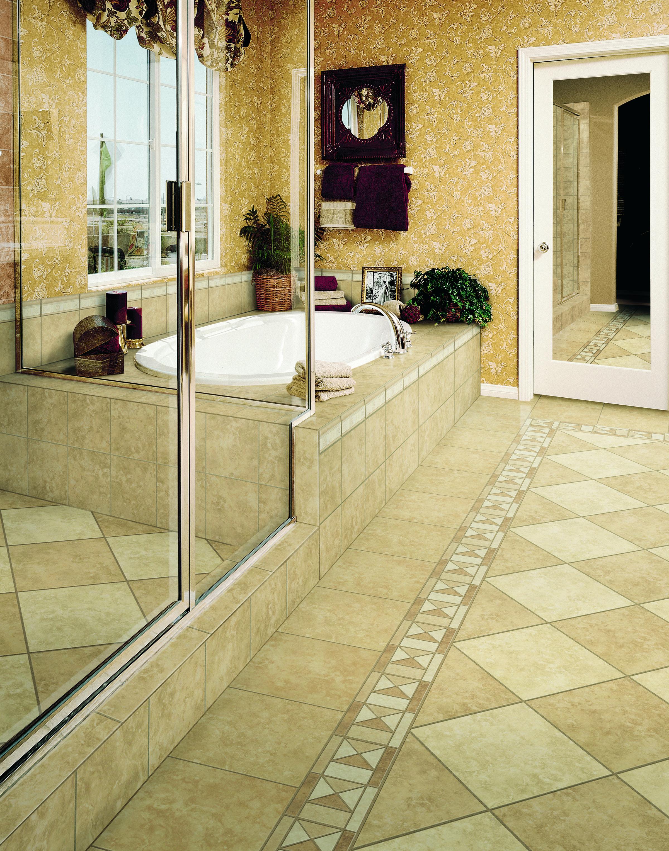 Shaw tile leaver tile flooring pinterest tile dailygadgetfo Images