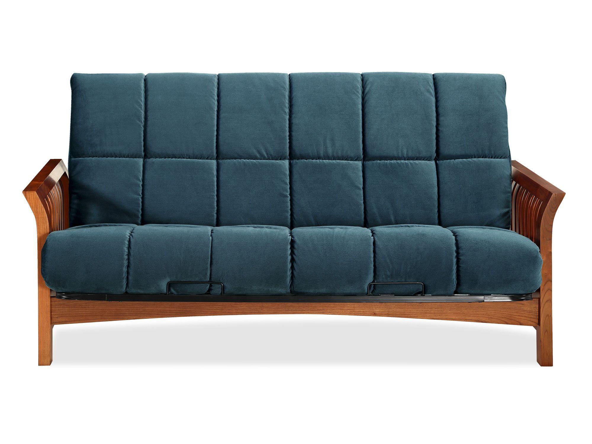 boston futon and mattress boston futon and mattress   products   pinterest   products  rh   pinterest