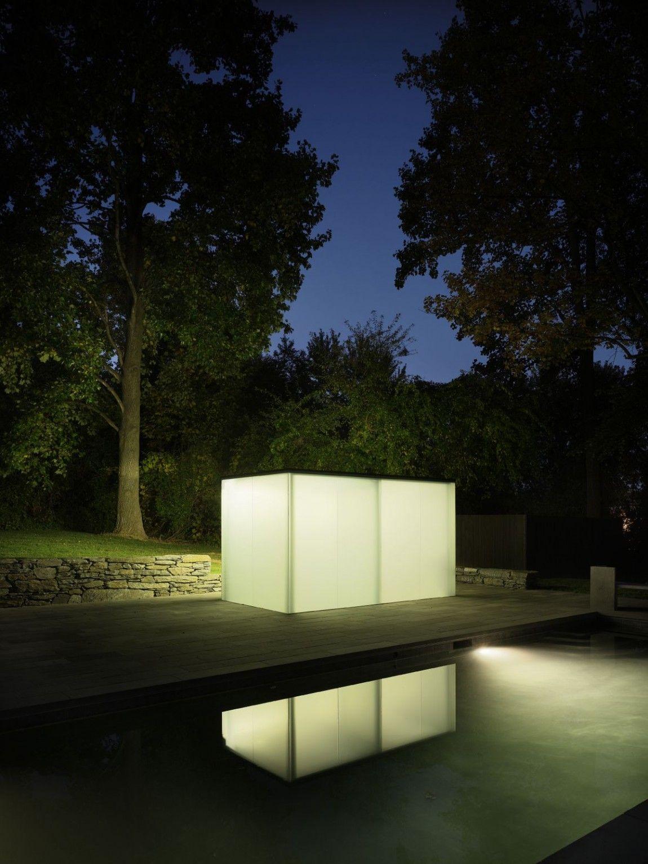 outdoor lighting outdoor light fixtures pinterest outdoor