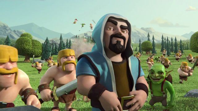 Clash of clans clash of clans pinterest clash royale and boom clash of clans publicscrutiny Image collections