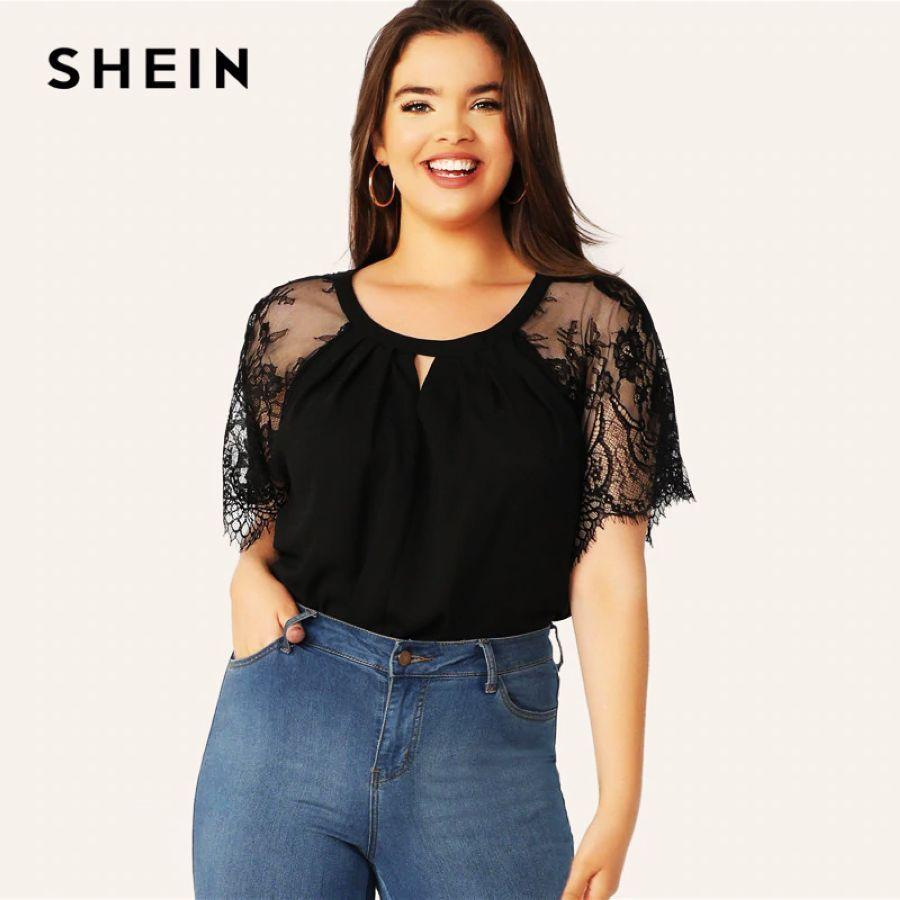 Pin En Blusas Y Camisas Mujer