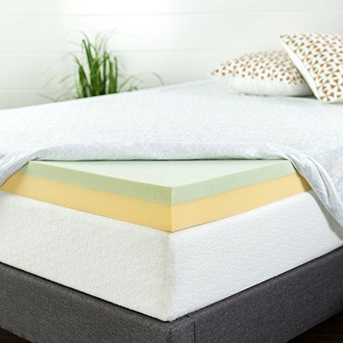 Pin By Rabryant21 On Madrona Bedrooms Memory Foam Mattress