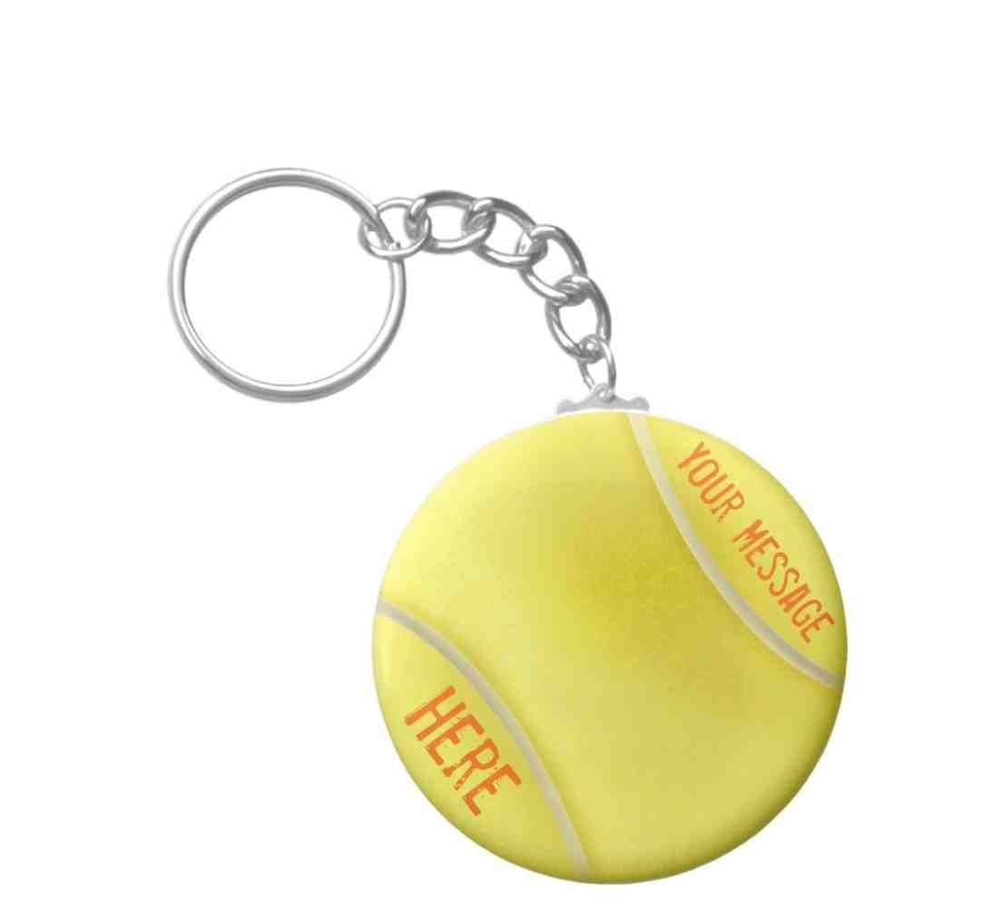 Personalized Tennis Gifts  sc 1 st  Pinterest & Personalized Tennis Gifts | Better tennis gifts | Tennis gifts ...