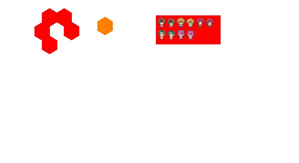 Pin By Super Smash Bros On Sprites In 2021 Cards Symbols Sprite