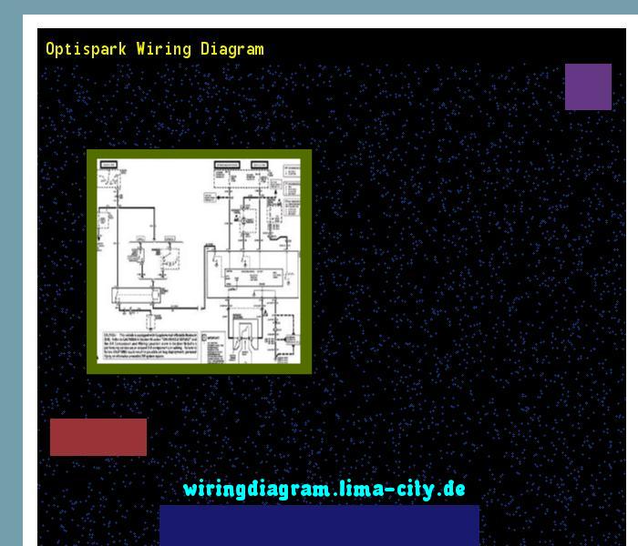 Optispark Wiring Diagram Wiring Diagram 1813 Amazing Wiring Diagram Collection Diagram Wire Lexus Ls