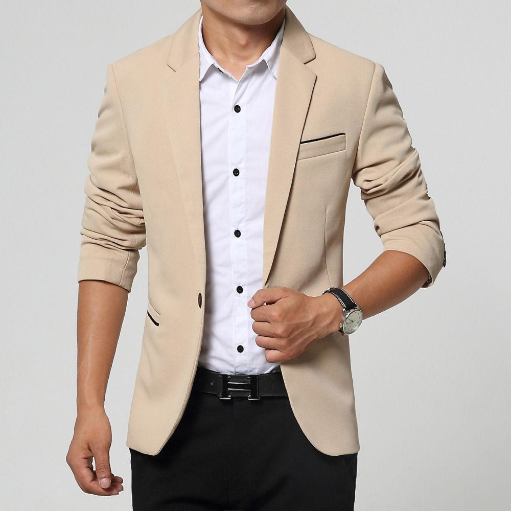 Wedding Style For Men: 6 Elegant Weddings Outfit Ideas For Men In 2020