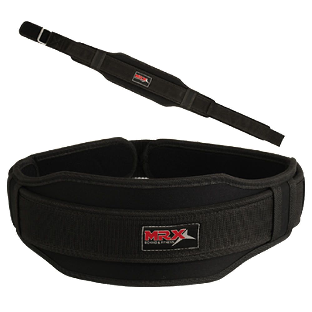 """https://flic.kr/p/Azaude 