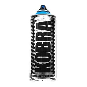 Kobra Paint 400ml   Bombe Peinture Graffiti   Tag, 3.20 U20ac TTC, Bombes Sprays