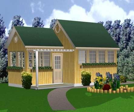 Garden Sheds Potting sheds 2 Adjustable Storage Shelves 6 x 3 Grand ...