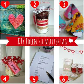 diy muttertag muttertagsgeschenk last minute geschenkidee backmischung im glas gl ckskekse. Black Bedroom Furniture Sets. Home Design Ideas
