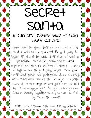 What S The Buzz In First Secret Santa Work Secret Santa Secret Santa Form Funny Secret Santa Gifts