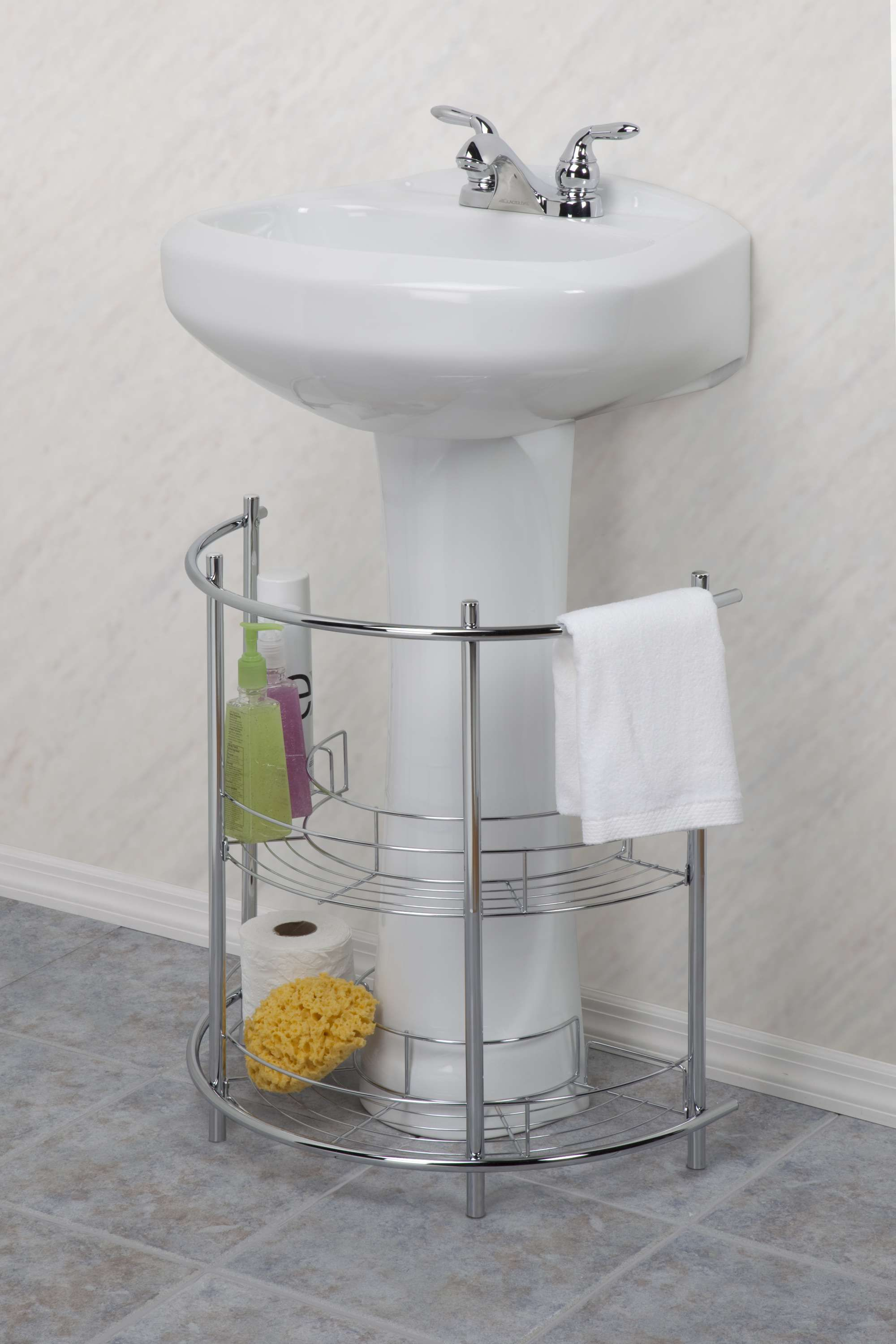 Lowest Price On Creative Bath Complete Bath Collection Under